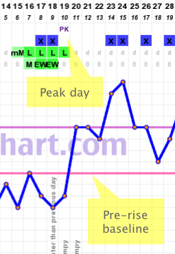 chart-prb-annotated